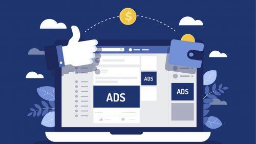 Panduan Cara Beriklan di Facebook Ads